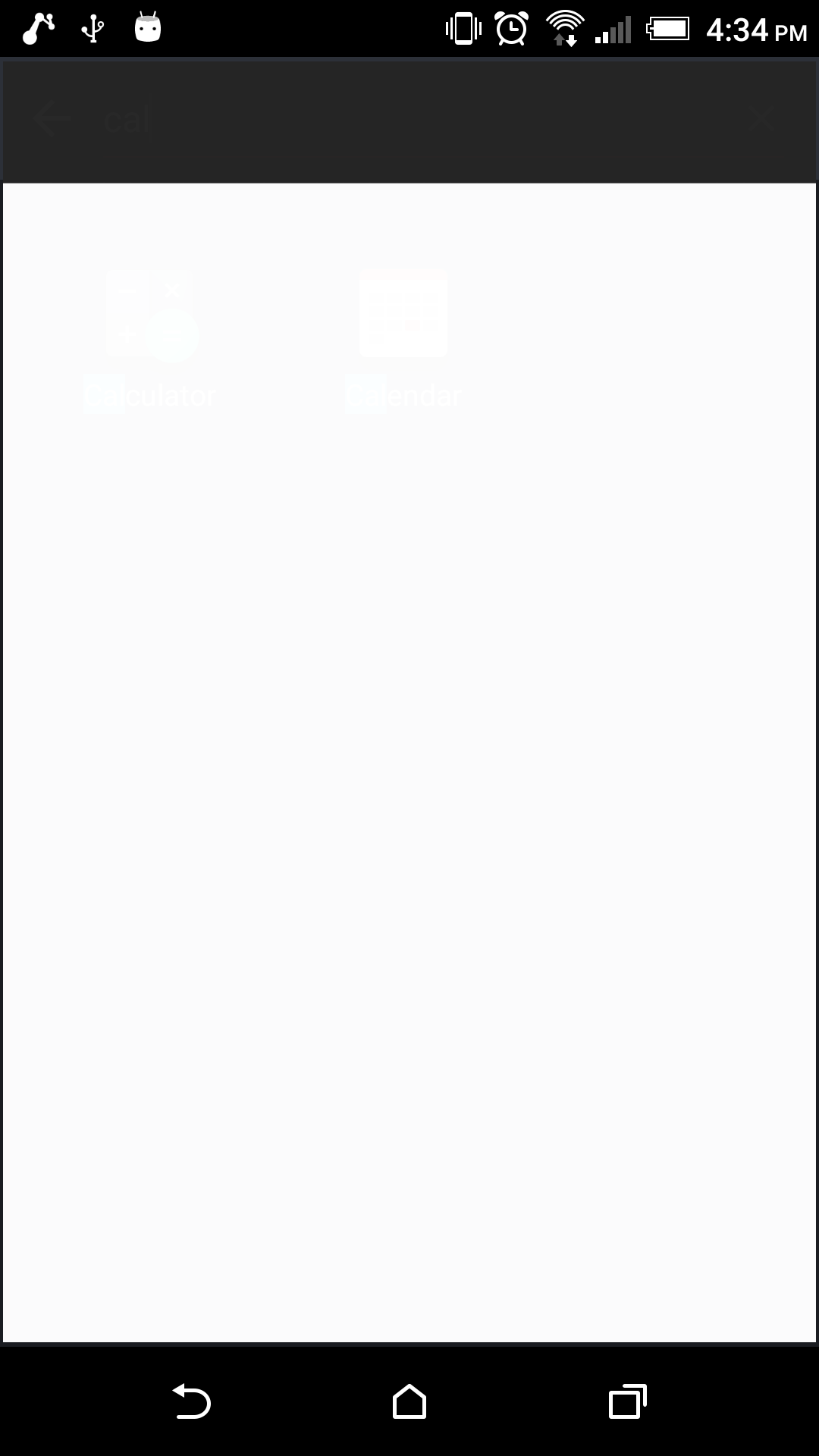 white_screen