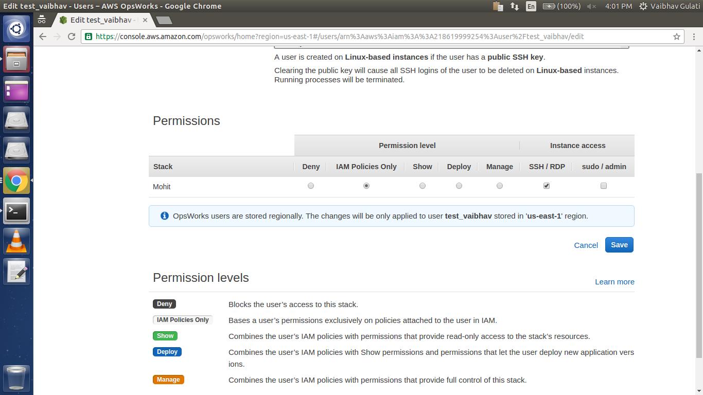 Granting_SSH_Permission