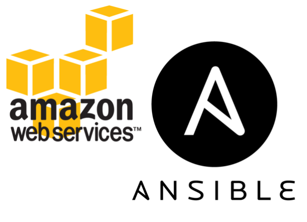 Launching and Configuring an AWS EC2 instance using Ansible | TO THE