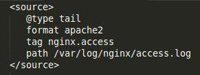 input_tag