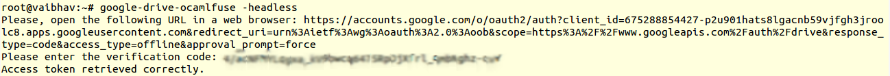 google_drive_auth