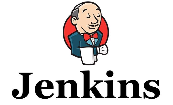 jenkins_image