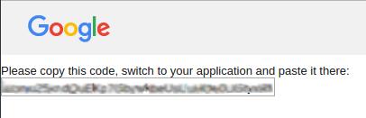 google_verification