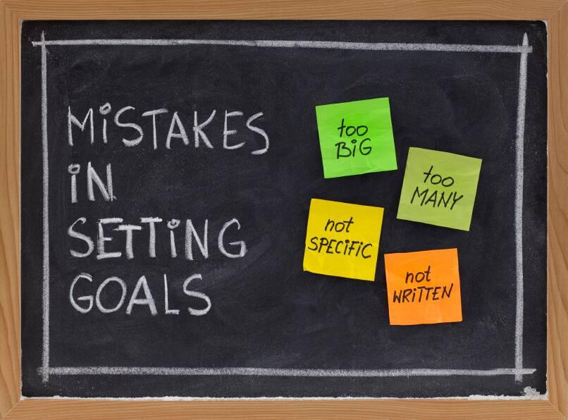 DevOps mistakes to avoid