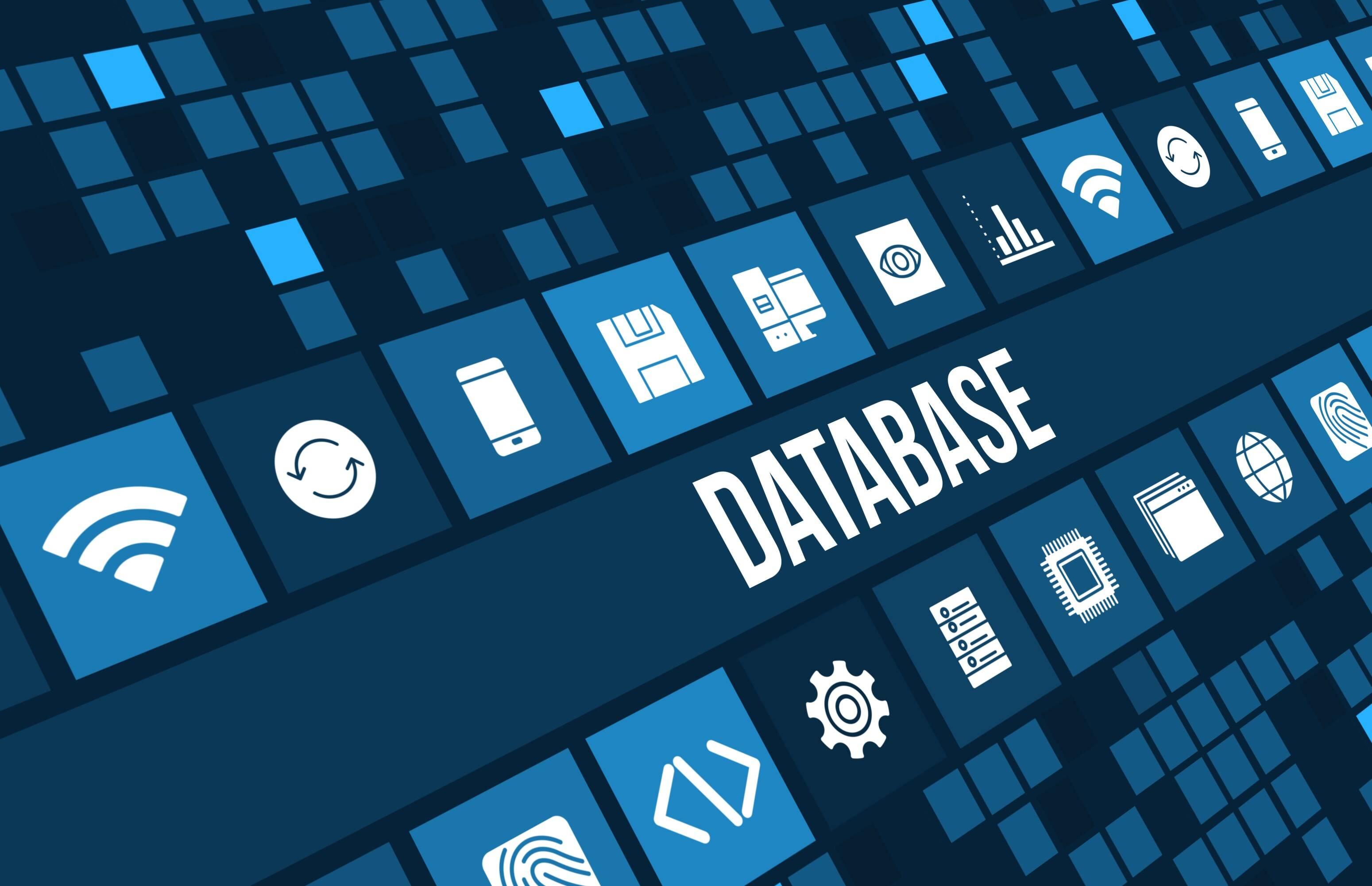 DevOps mistakes to avoid Ignoring database