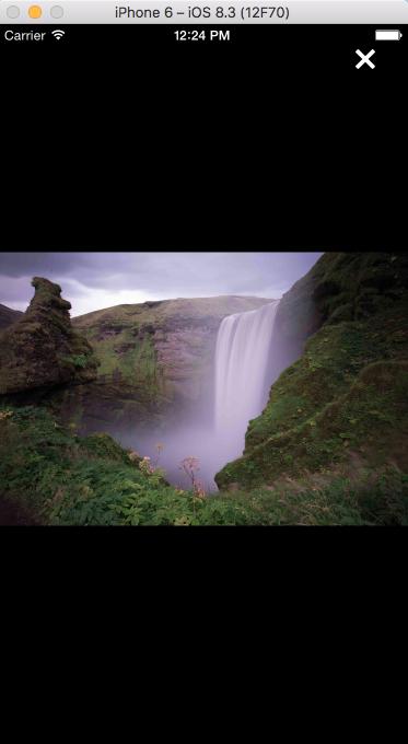 fullscreen-image