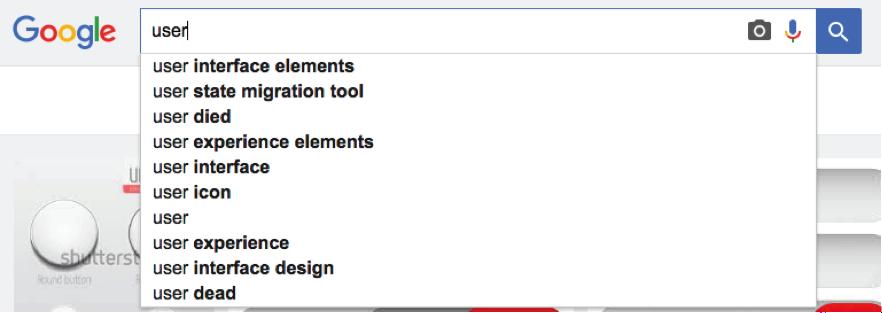 4 Pillars of design