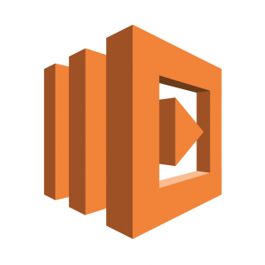 How to run Fabric using AWS Lambda and Paramiko? | TO THE NEW Blog