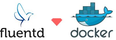 fluentd_docker