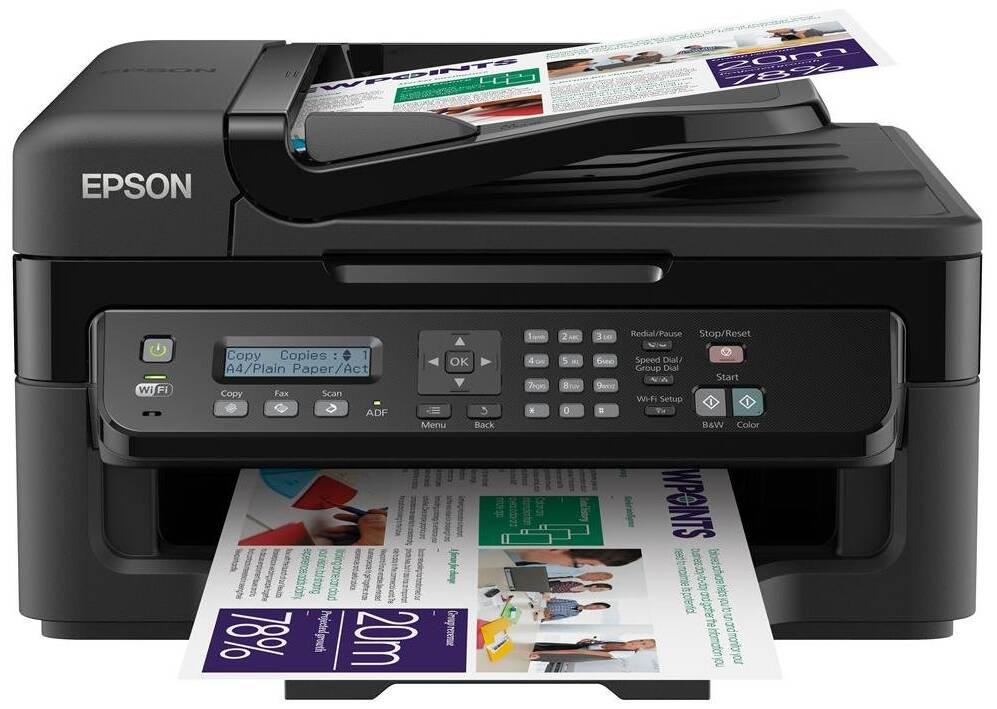 impressora-multifuncional