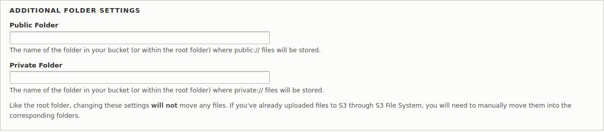 S3FS_additional_setting