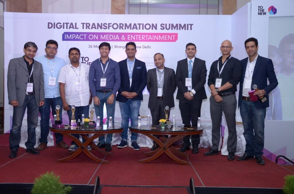 Digital Transformation Summit pics (11)