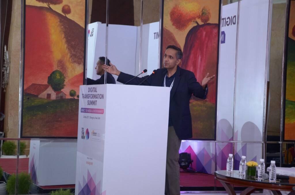 Digital Transformation Summit pics (5)