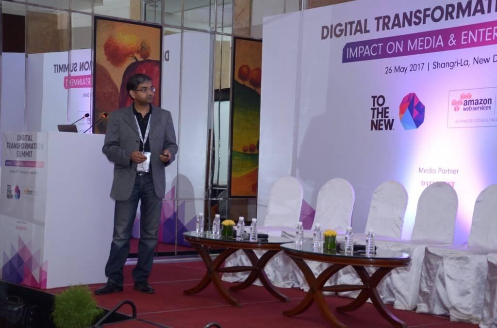Digital Transformation Summit pics (6)