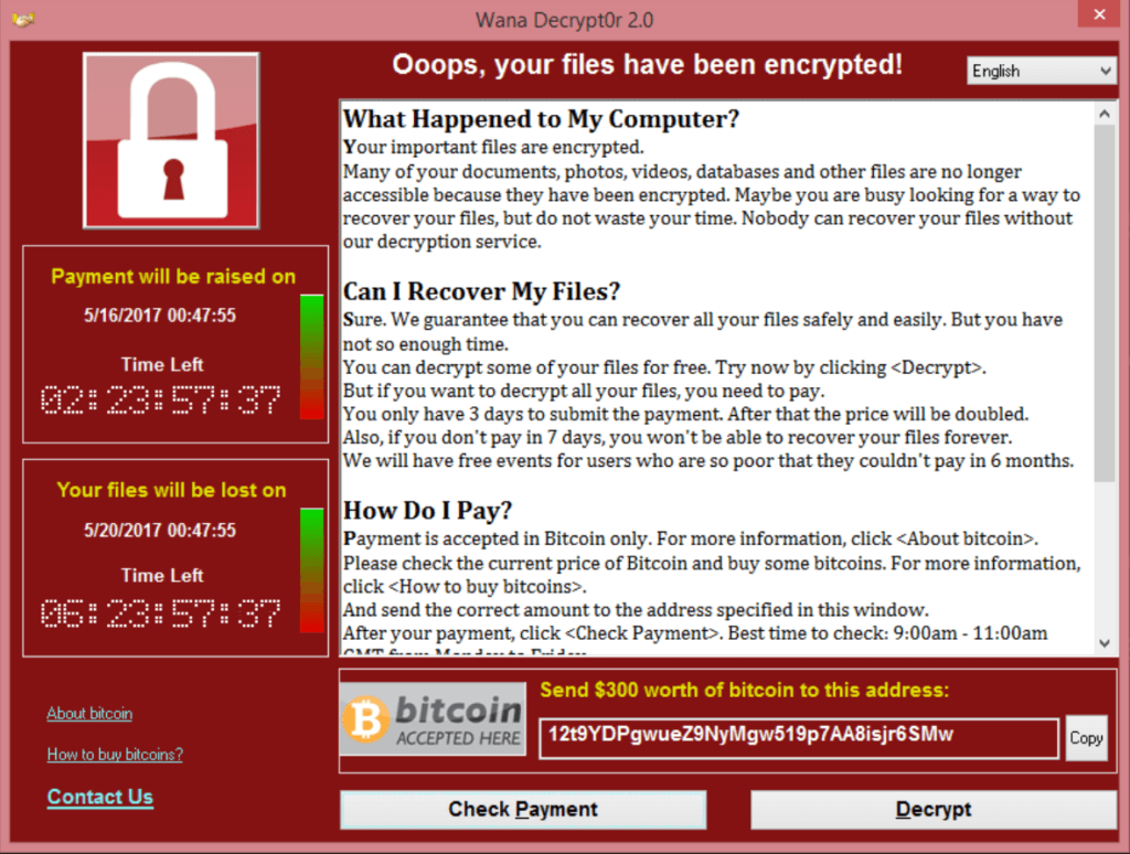Wana_Decrypt0r_screenshot (1)