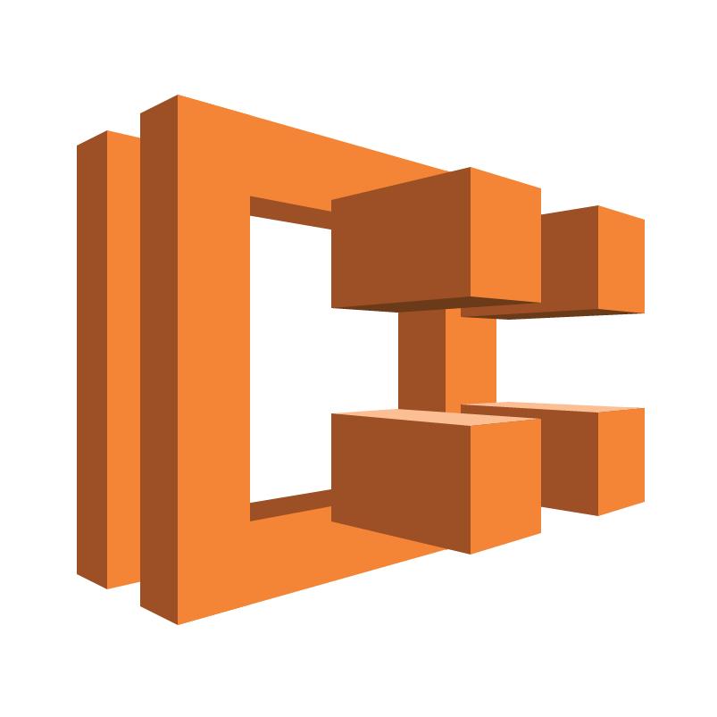 aws-ec2-container-service