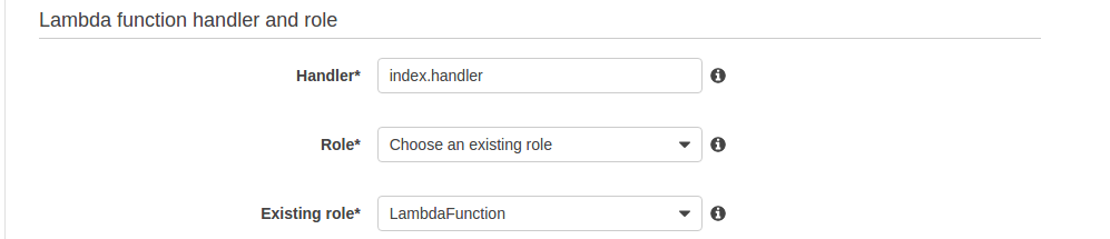 lambda-function-4