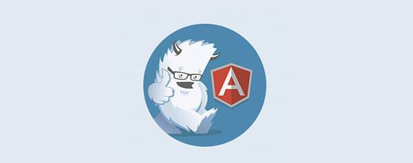 Angular-Foundation