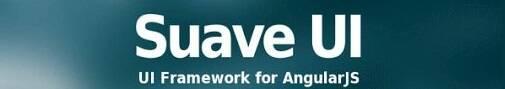 UI-frameworks-suave