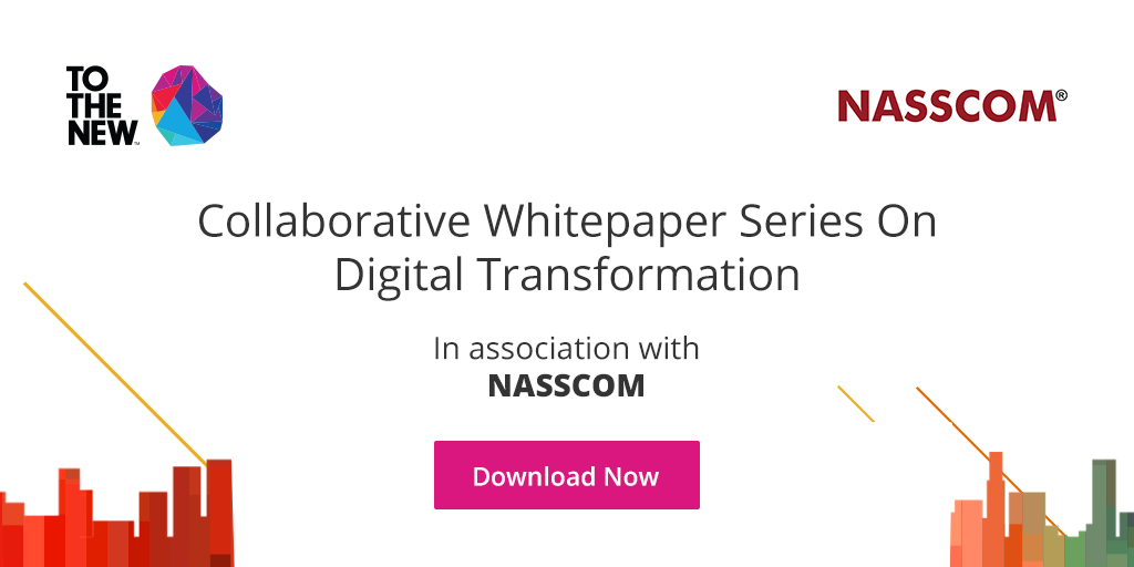 Collaborative-whitepaper-digital-transformation