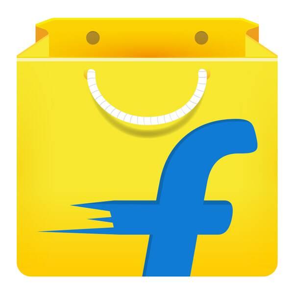 flipkart_logo_detail_icon