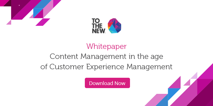 TTN_Content-Management-in-the-age_Whitepaper-Post
