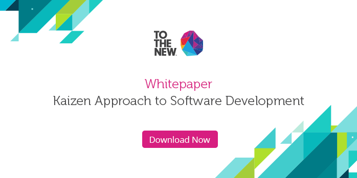 whitepaper-kaizen-approach-to-software-development