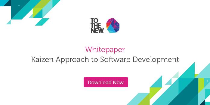 whitepaper-kaizen-approach-to-software-development