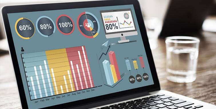 Analytics-Based Insights