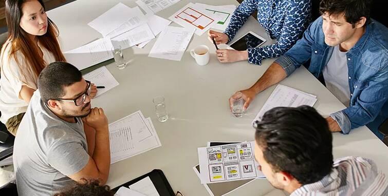 collaboration-creative-strategy