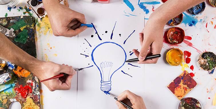 Creative Excellence