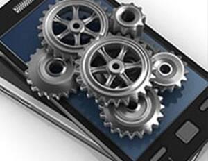Grails Web Application Framework