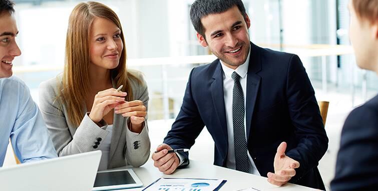 aem-consulting-and-development