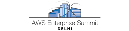 aws-enterprise-summit-delhi