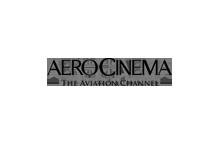 Aerocinema_logo