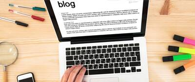 Blogmint_CaseStudy