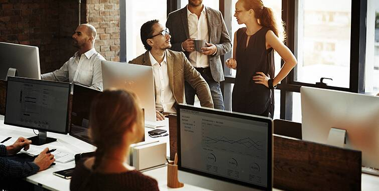 customer-analytics-strategy