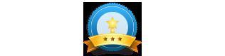 award-winning-digital-company
