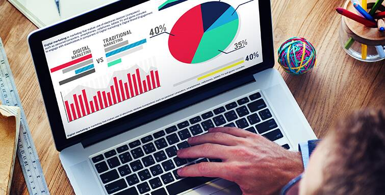 digital-market-research
