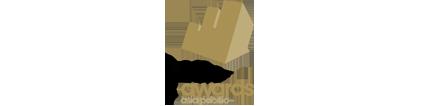 Effie-Awards-2014