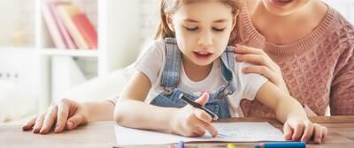 FamilyEducation_casestudy