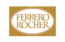 Ferrero-Rocher-Case-Study