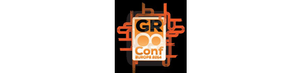 gr8-conf-europe-2014