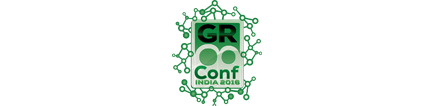 gr8conf-in-2016