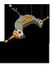 Hapi Server Framework for Node.js Consultation