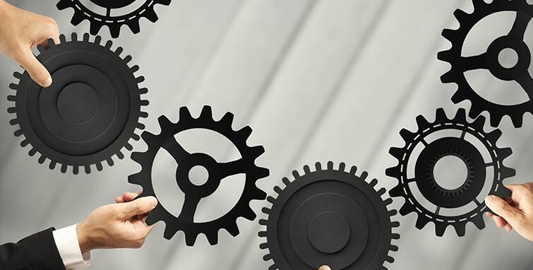 aem-integration-consulting