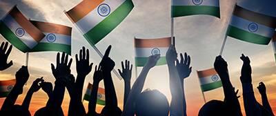 MakeInIndia_CaseStudy