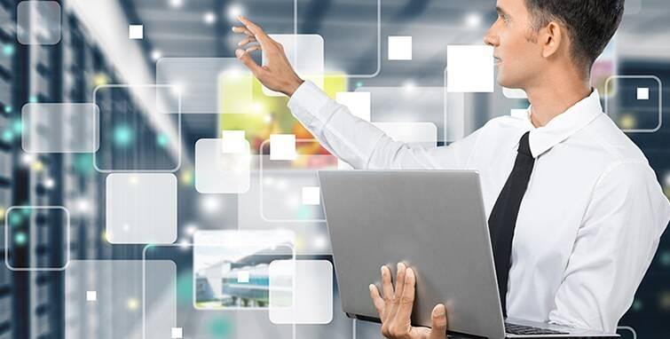 aem-CQ5-managed-services