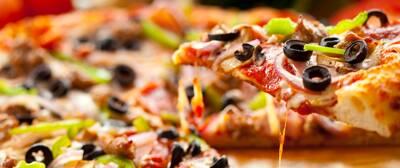 PizzaHut_CaseStudy