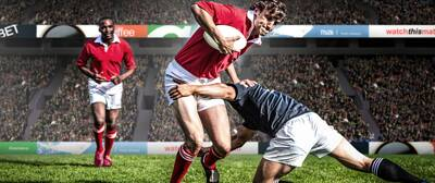 Rugby-Videos Streaming Platform of US_casestudy